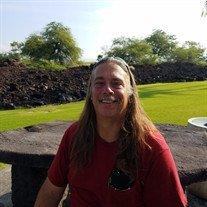 Obituary of Alvin J  Frischmann | Santa Cruz Memorial